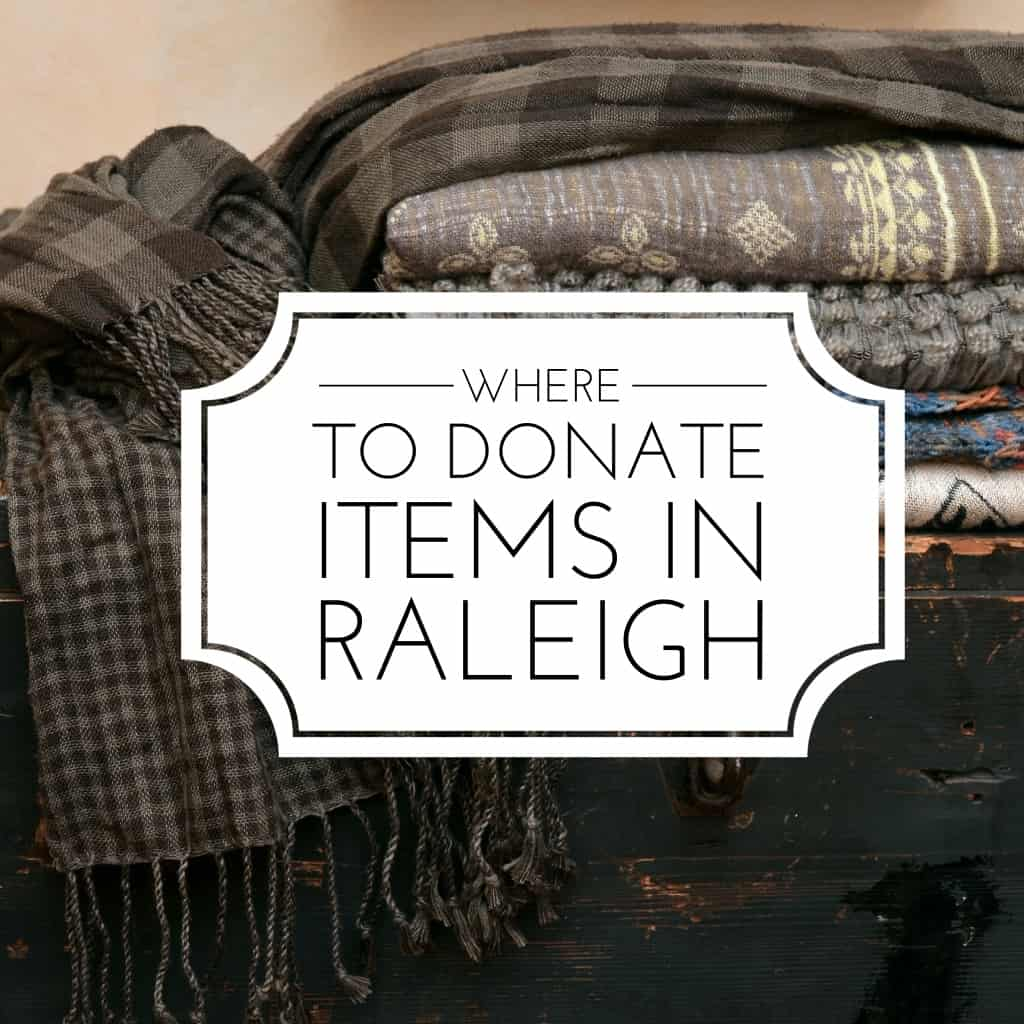 donate_raleigh_title