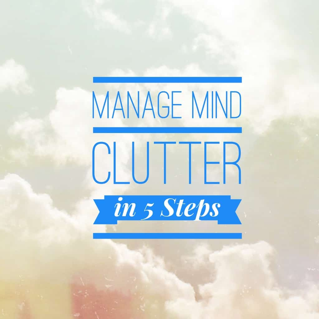 mind_clutter_title