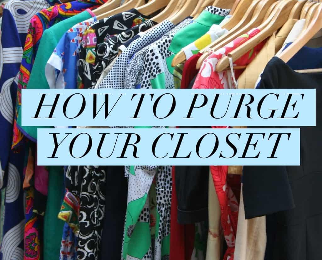 blog_title_purge_closet