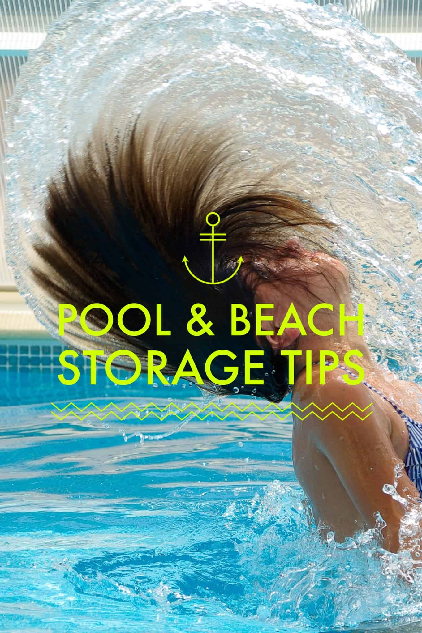 pictures Pool and Beach Tips: What to Know Before You Go
